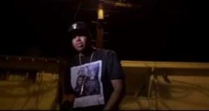 Video: DJ Paul - These Haters Broke